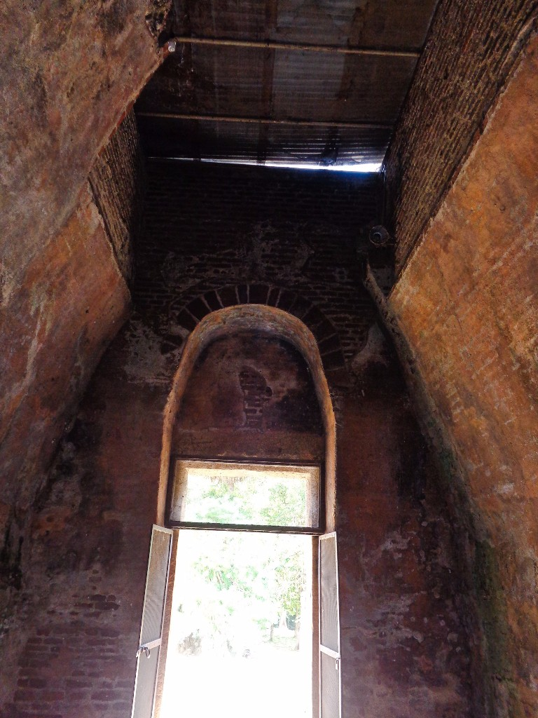 Thuparama-Polonnaruwa-7