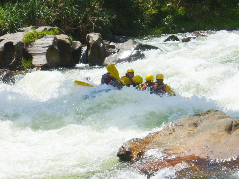 Kitulgala-Whitewater-Rafting-1