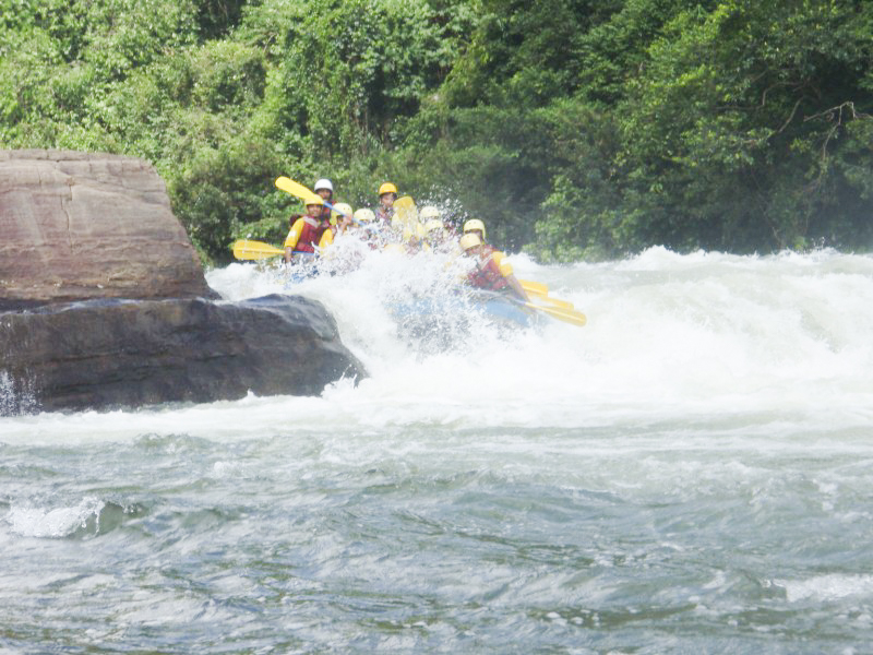 Kitulgala-Whitewater-Rafting-5