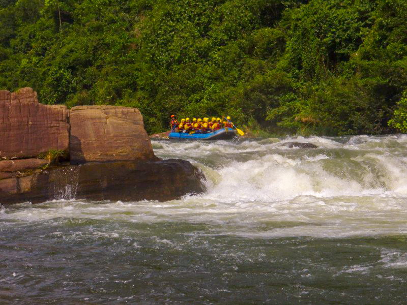 Whitewater-Rafting-in-Kitulgala-2