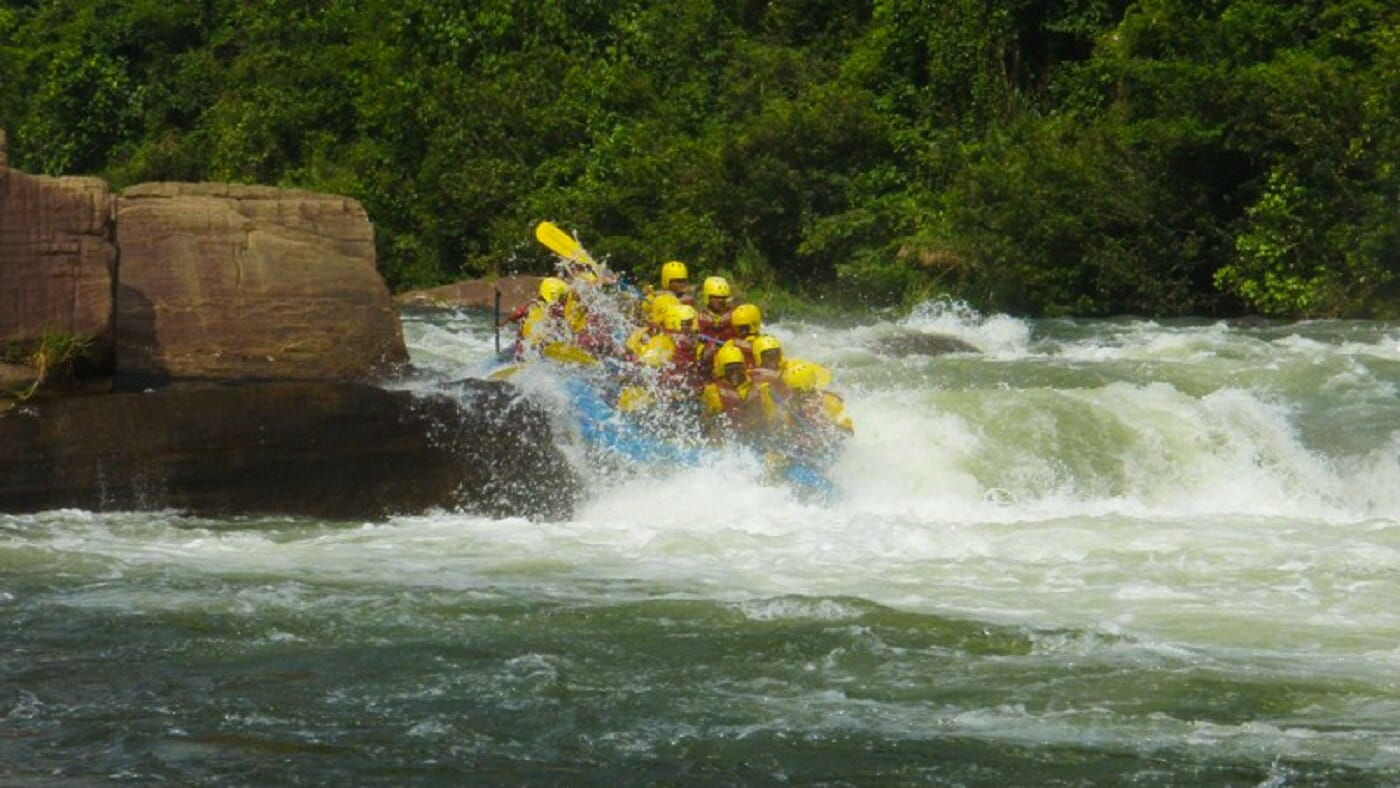Whitewater-Rafting-in-Kitulgala-3