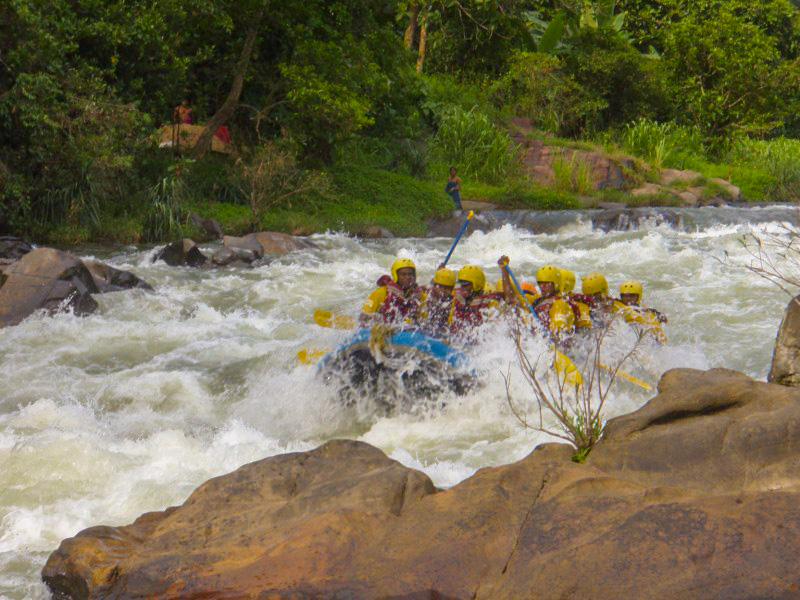 Whitewater-Rafting-in-Kitulgala-4