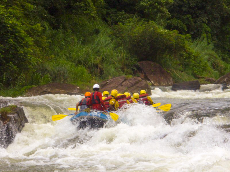 Whitewater-Rafting-in-Kitulgala-6
