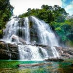 Galboda Ella Waterfalls 150x150