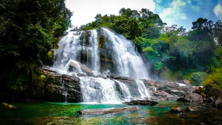 Galboda Ella Waterfalls 768x432